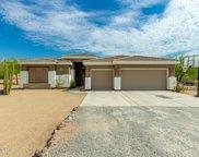 38321 N 15th Avenue, Phoenix image