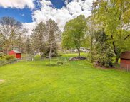 5509 Valley Dr, Mcfarland image