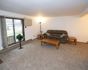 1719 S Coachlight Dr, New Berlin image