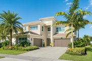 11655 Windy Forest Way, Boca Raton image