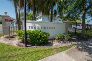 365 S Mcmullen Booth Road Unit 102, Clearwater image