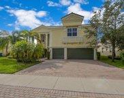 2390 Bellarosa Circle, Royal Palm Beach image