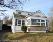 1403 Walnut Avenue, Ocean Twp image