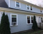 67 Acapesket Rd, Falmouth image