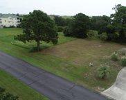 34 Harbor  Drive, Harbor Island image