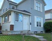 135 S Horton Street, Dayton image