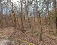 8650 Noslen Rd, Knoxville image