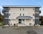350 Belmont  Rd Unit #104, Colwood image