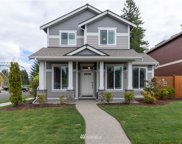 3334 63rd Avenue SW Unit #Lot19, Tumwater image