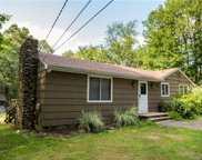 1233 Spindle Hill  Road, Wolcott image