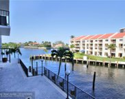 4750 S Ocean Blvd Unit 203, Highland Beach image