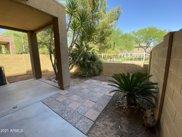 2150 E Bell Road Unit #1160, Phoenix image