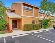 2211 NW 45th Ave Unit 2211, Coconut Creek image
