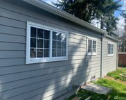 1205 SW 356th St, Federal Way image
