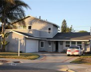 8441 Crane Circle, Huntington Beach image