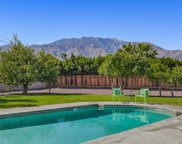 2099 E Racquet Club Road, Palm Springs image