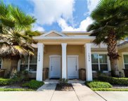 1538 Tranquil Avenue, Clermont image