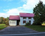 1387 County Route 9, Volney-355800 image