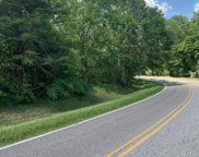 22393 County Road 68, Robertsdale image