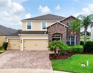 1515 Fern Bay Court, Orlando image