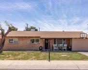 4127 W Keim Drive, Phoenix image
