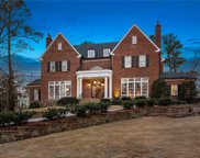 4306 Woodland Brook Drive SE, Atlanta image