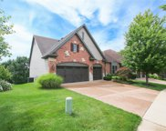 163 Kendall Bluff  Court, Chesterfield image