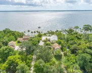 4680 Brentwood Drive, Cocoa image