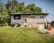 2921 98th Street, Highland image