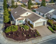1300  Ivy Arbor Lane, Lincoln image