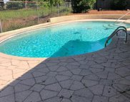 146 Country Club Road, Shalimar image