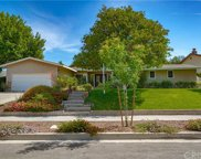 23625 Neargate Drive, Newhall image