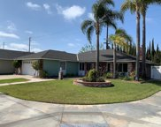 6081     Vane Circle, Huntington Beach image