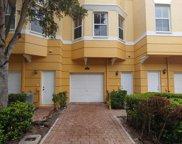 3911 Shoma Drive, Royal Palm Beach image