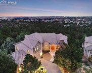 5039 Stonehill Road, Colorado Springs image