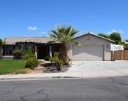 2775 S Lookout Ave, Yuma image
