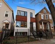2216 N Maplewood Avenue, Chicago image