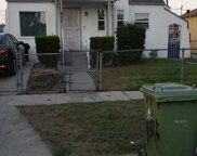 807   E 77Th Street, Los Angeles image