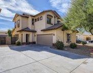 6631 W Desert Hills Drive, Glendale image