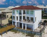 24650 Cross Lane, Orange Beach image