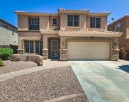 16641 S 27th Drive, Phoenix image