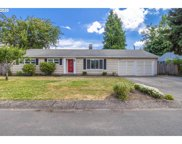 1692 BREWER  AVE, Eugene image