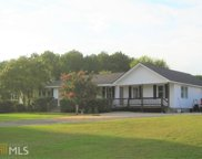 420 Goode Rd, Conyers image