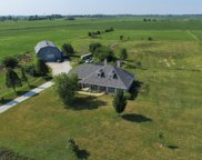 1204 W County Line Road, Beecher image