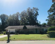 3630 Carriage House Road, Columbia image