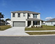 35022 Winter Oak Lane, Leesburg image