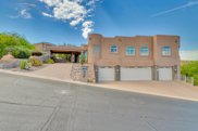 1445 E Victor Hugo Avenue, Phoenix image