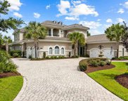 1505 Pachino Dr., Myrtle Beach image