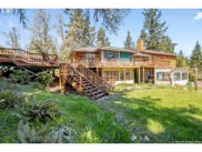 81062 N MILL  RD, Creswell image
