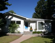 40 Roseview Drive Nw, Calgary image